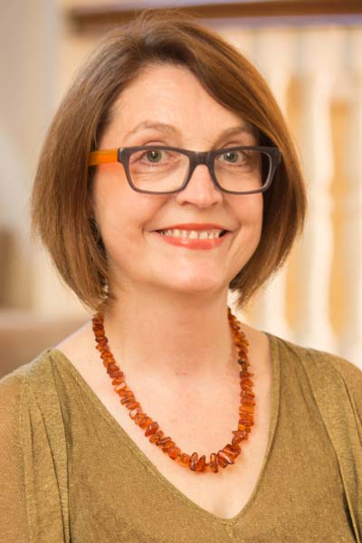 Simone Kesseler
