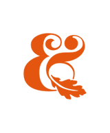 Mitchell & Dickinson Mobile Retina Logo