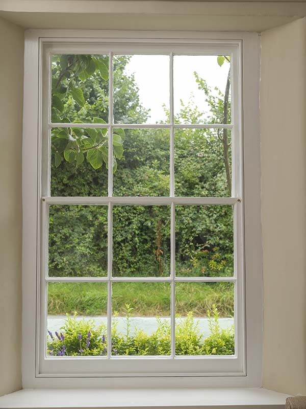 Secondary Glazing Dorset, Bournemouth, Weymouth, Poole